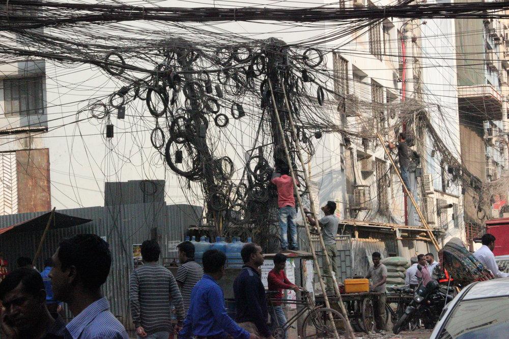 Remediating Bangladesh.jpg