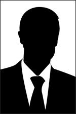 Advisor-man-closeup-150x225 (on white).jpg