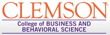 US-Clemson-University--Business-School.jpg