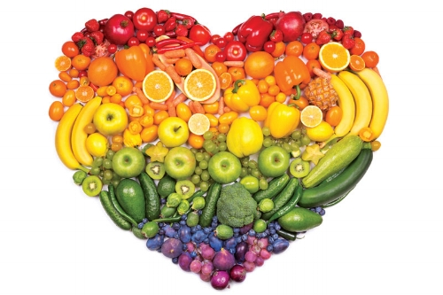 Image from:http://1077thejewel.com/inexpensive-foods-that-are-heart-healthy/