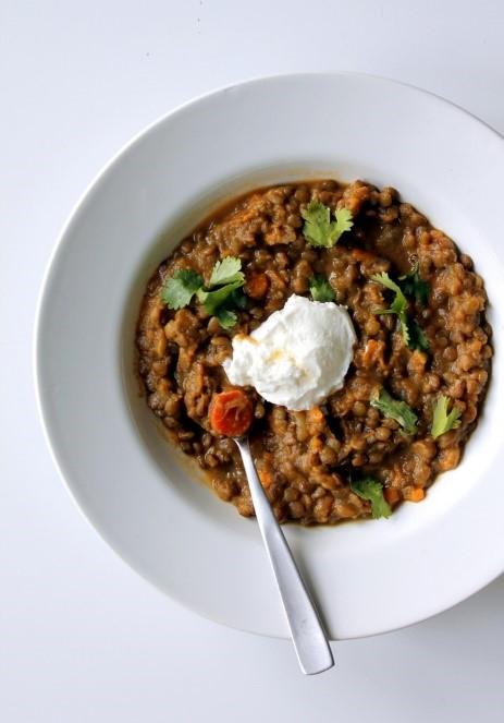 ambitious kitchen stew.jpg