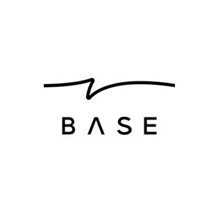 logobasesite.jpg
