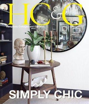 Hamptons-July-15-Cover-links-small-c2f69b5b.jpeg
