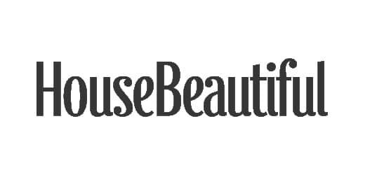 logo-TEMPLATE_0000_logo_housebeautiful.jpg