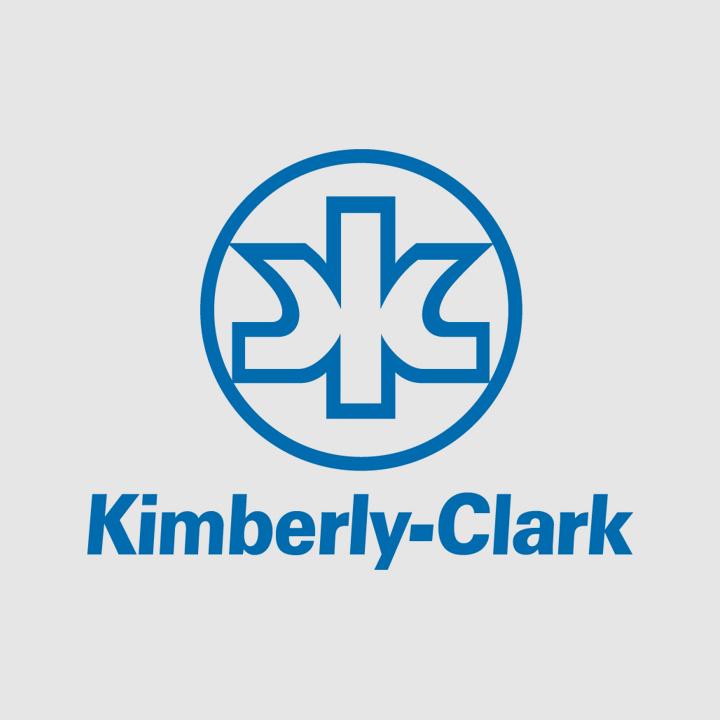 Kimberly Clark.jpg