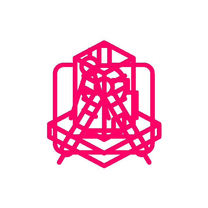Services Icons - Test Fit Plans.png