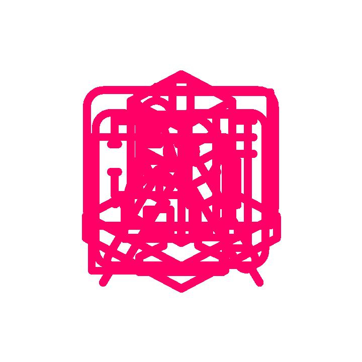 Services Icons - Quantity Surveyor.png