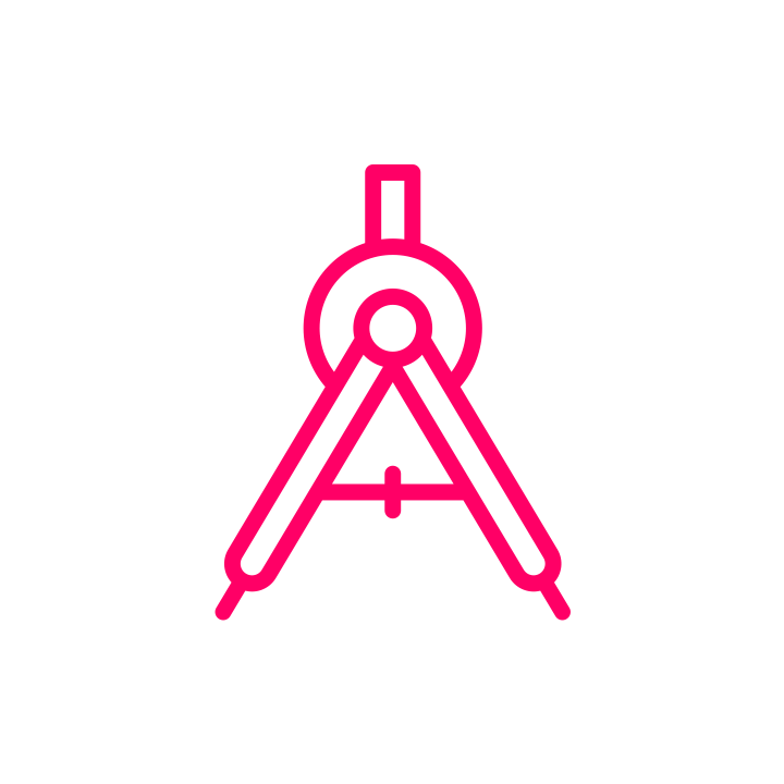 Services Icons - Project Management.png
