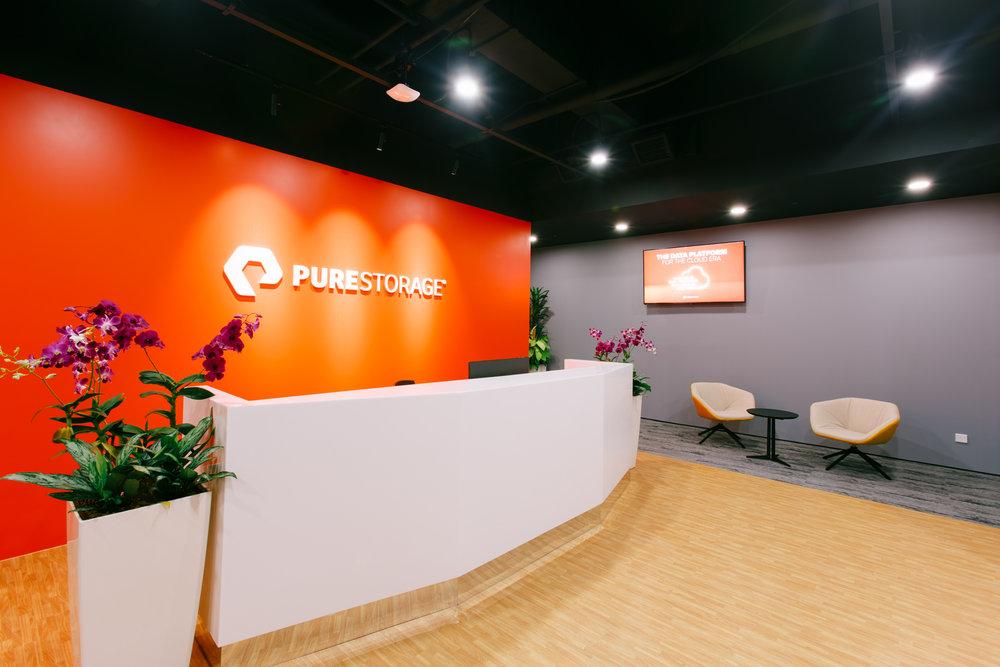 Pure Storage 5.jpg