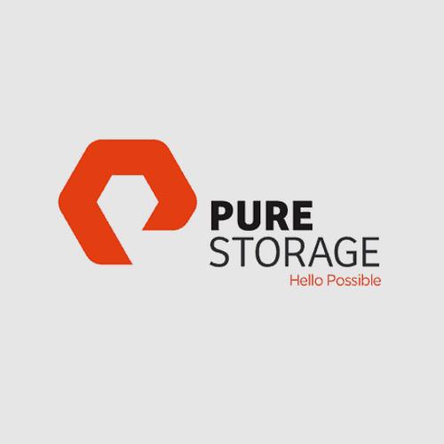 Pure Storage.jpg