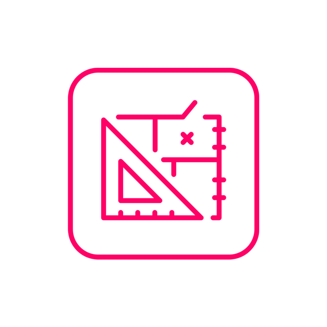 Services - Design.png