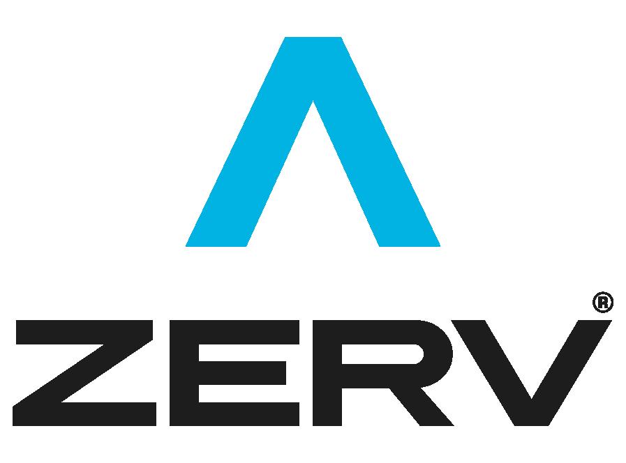 Zerv.png