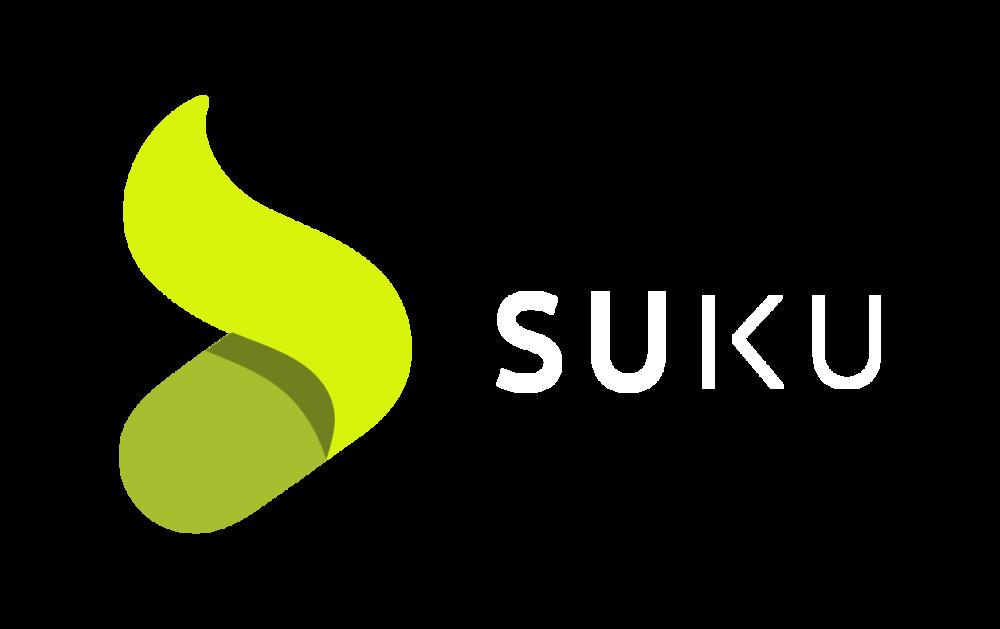 Suku_Logo.png