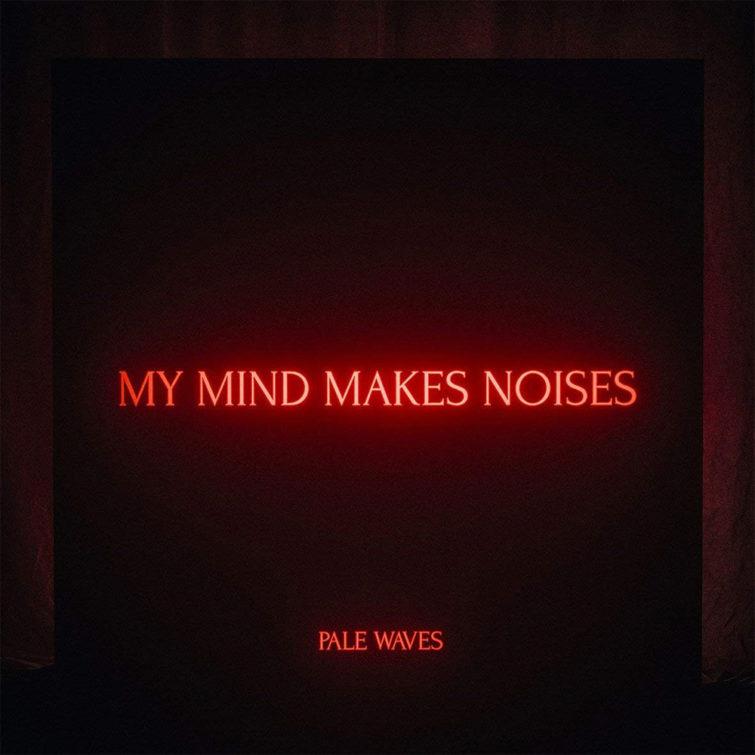 My-Mind-Makes-NOises-websize-755x755.jpg