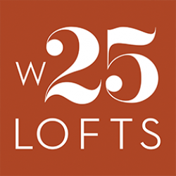 West 25th Street Lofts