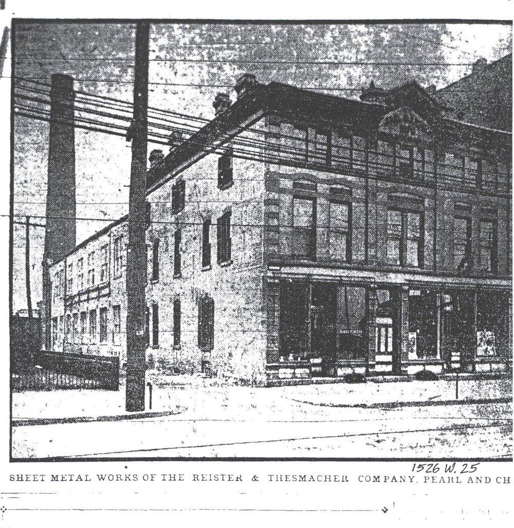 1-Baehr-Brewey-1905.jpg