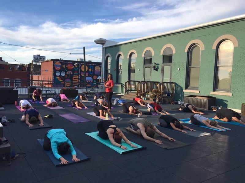 roof-deck-yoga-2.jpg