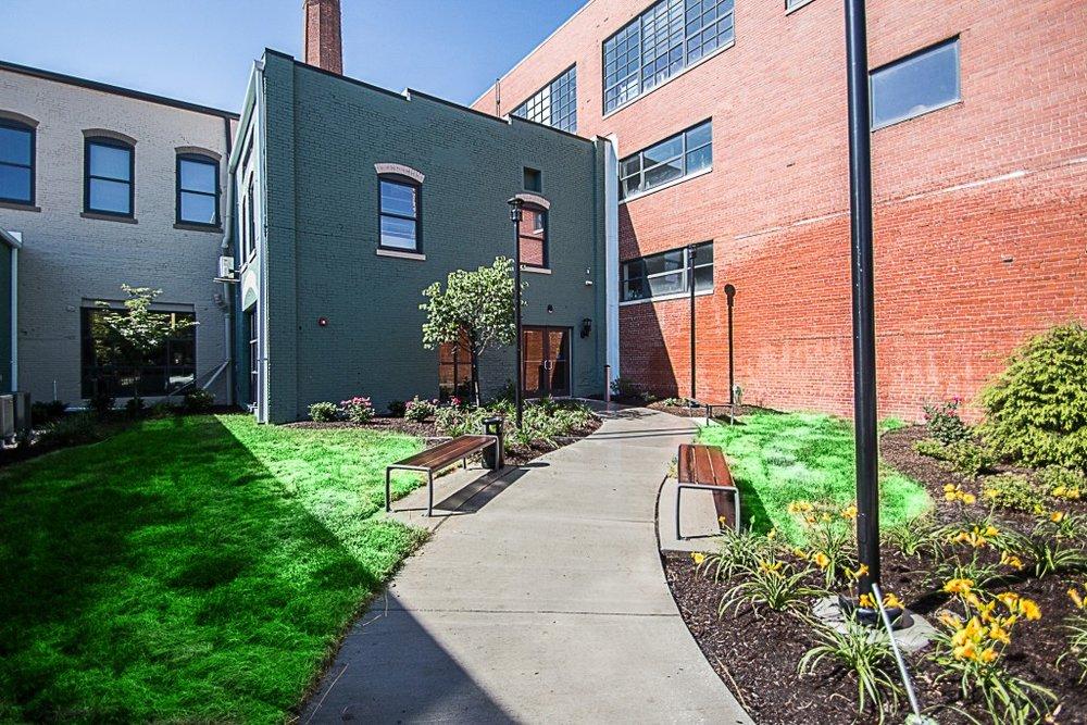 lofts-31-1024x683.jpg