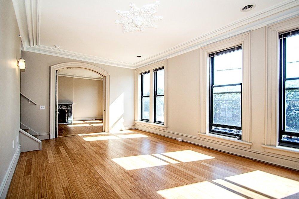 lofts-18-1024x683.jpg