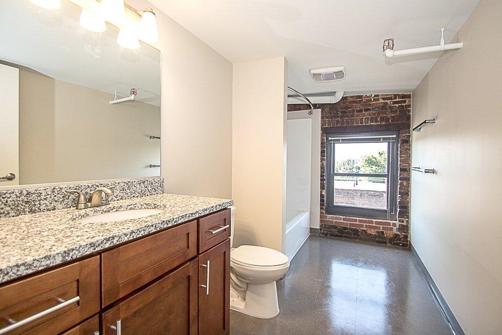 lofts-28-1024x683.jpg
