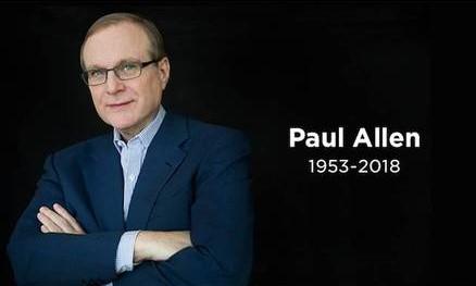 paulallen_commemorativeimage_660.jpg