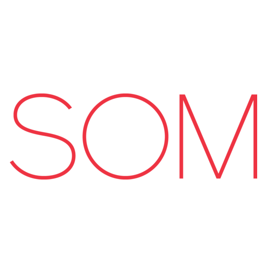 SOM+Logo_red.png