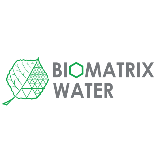 biomatrix-logo2+(2).png