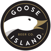 Updated_Goose_Island_logo.png