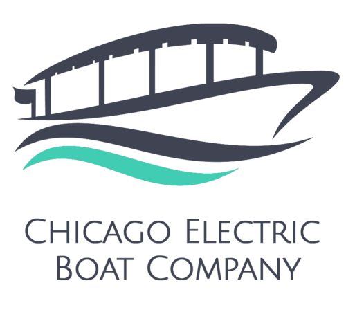 chicago-electric-boat-company.png