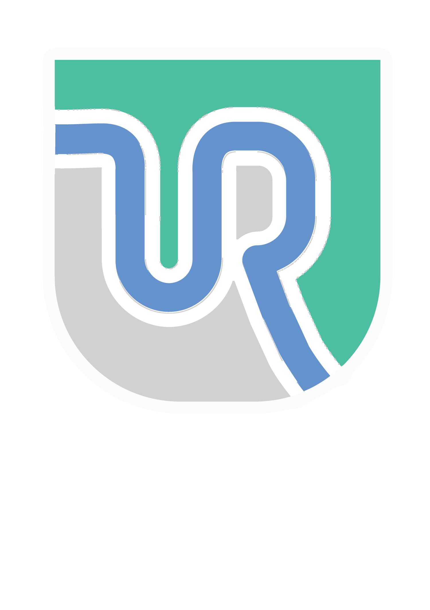 Urban Rivers