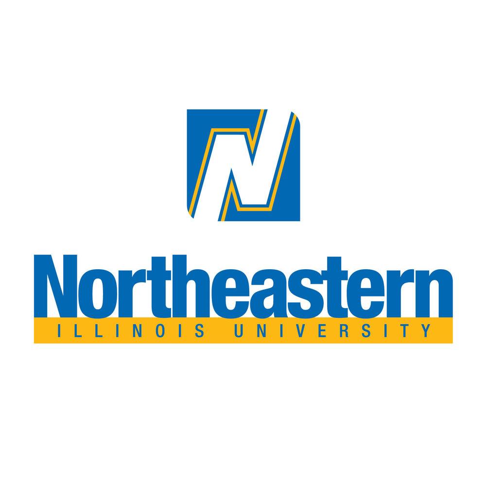 northeastern illinois univeristy.jpg