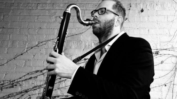 Jason-Stein-Quartet-684x384.jpg