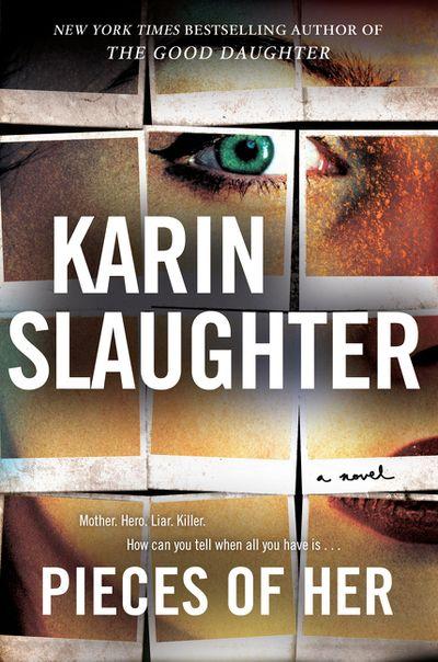 Karin Slaughter 2.jpg