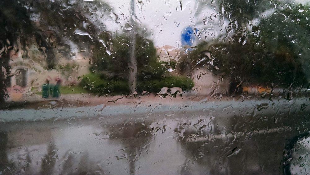 despues-de-la-lluvia-mexico-tiempo-579394.jpg