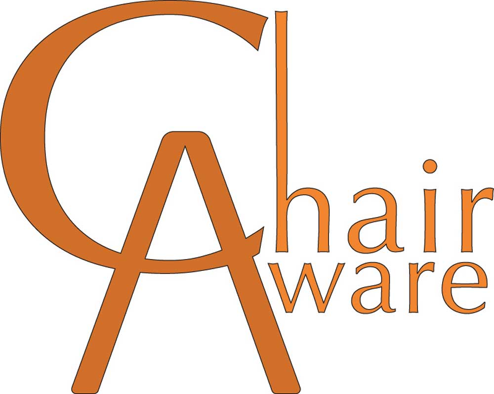 Chair-Aware-LOGO.jpg