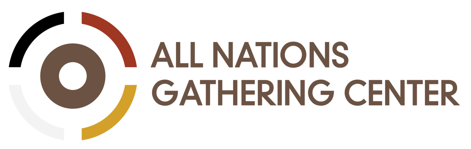 All Nations Gathering Center