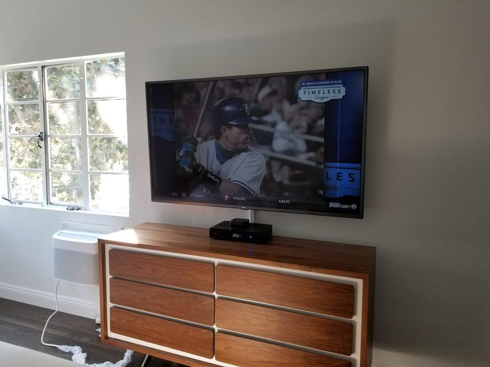 TV-Mounting-Service.jpg