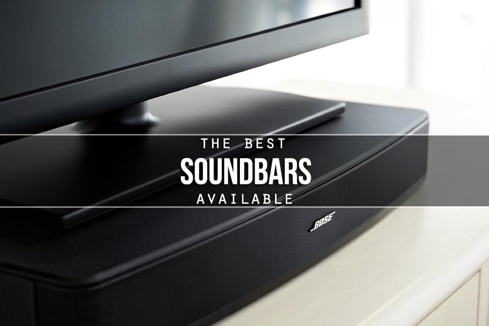 Best-Soundbars.jpg