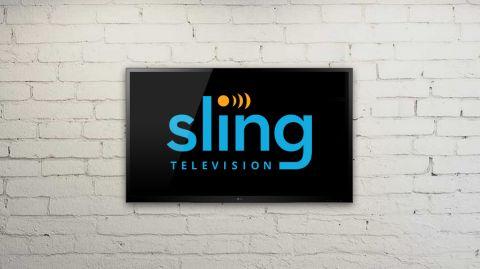 TV-Guy-Jay-TV-Mounting-Tips-Sling-tv.jpg