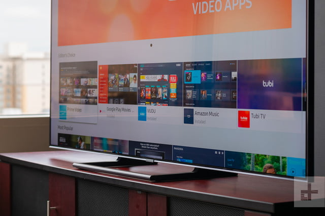 Samsung QLED vs  LG OLED TV: What's the difference? — TV Guy Jay