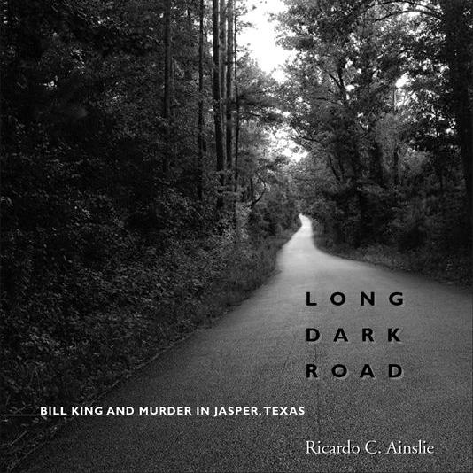 Long Dark Road -