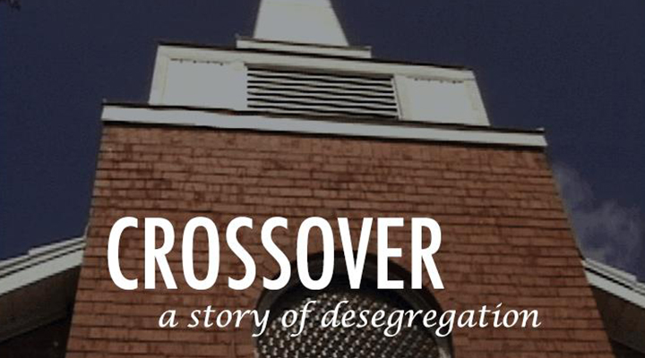Crossover: A Story of Desegregation - Crossover: A Story of Desegregation (1999, 55-minutes) illustrates the bittersweet legacy of school desegregation in the town of Hempstead, Texas