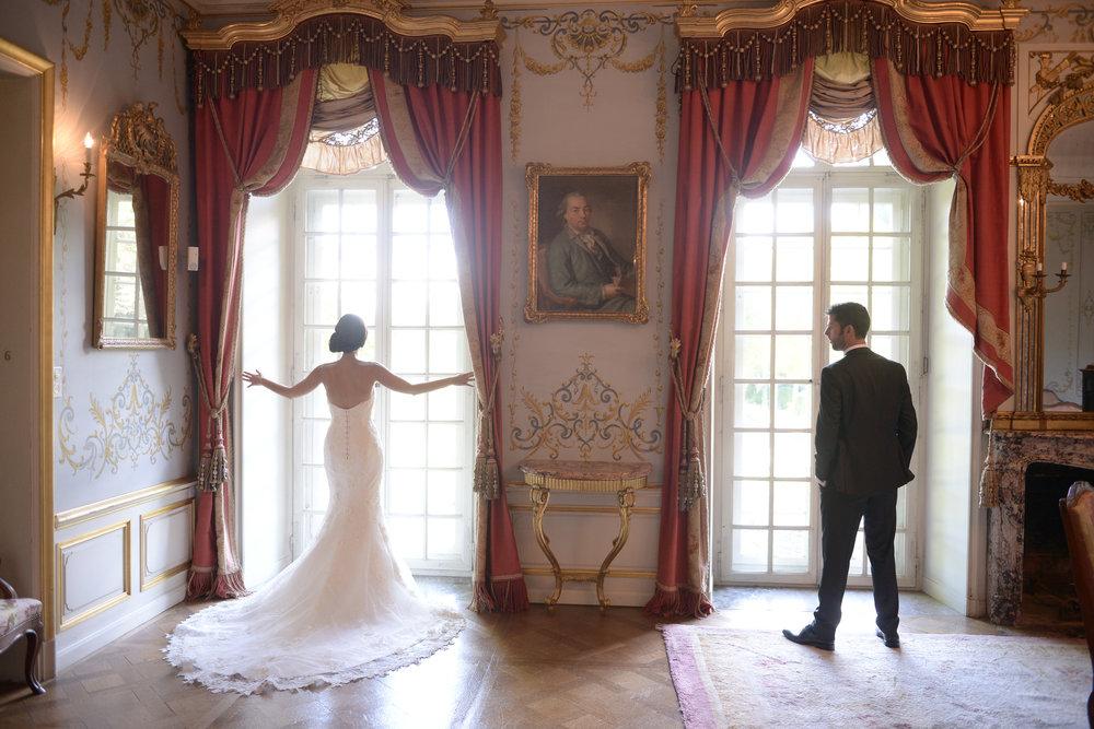 Hochzeitsfotograf_Bern_Thun_Button3.jpg