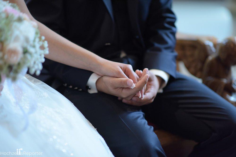 Hochzeitsfotograf_Bern_Thun_001.jpg