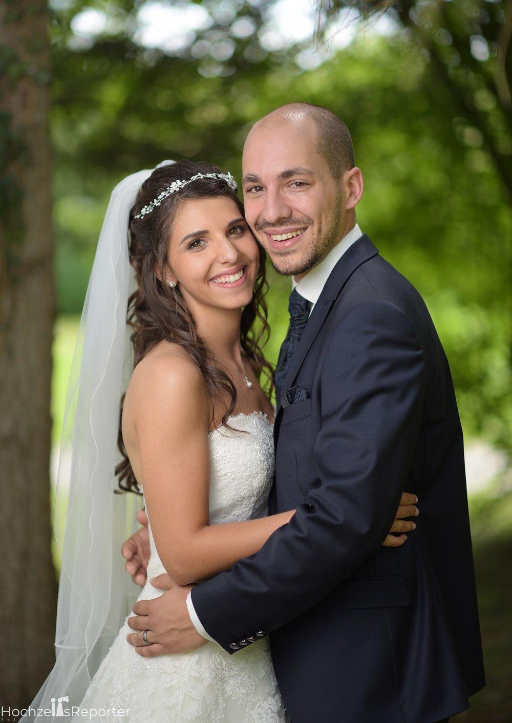 Hochzeitsfotograf_Bern_Thun_002.jpg