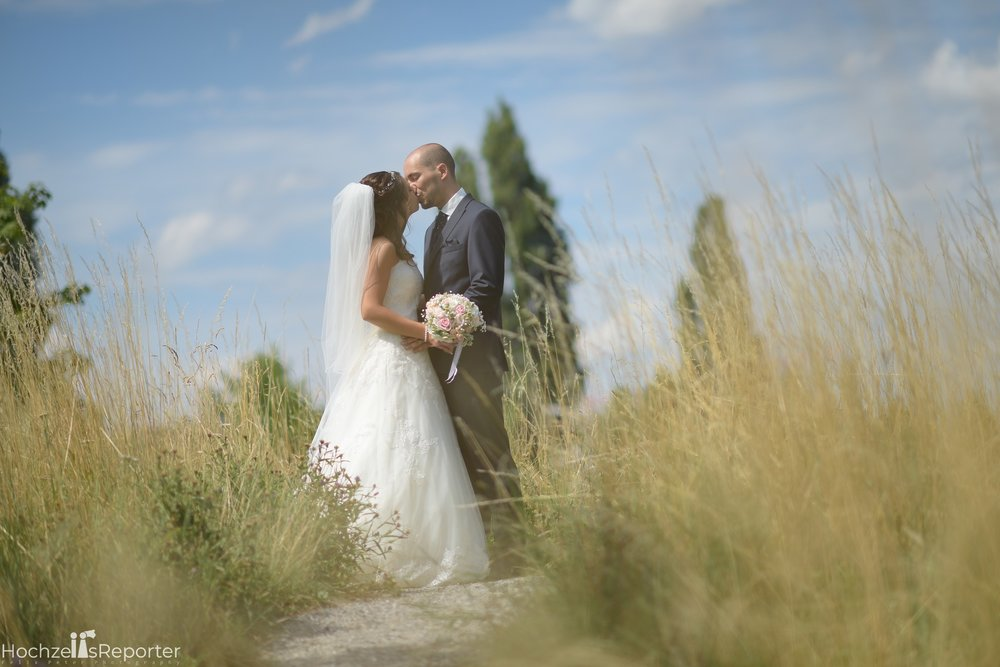 Hochzeitsfotograf_Bern_Thun_004.jpg