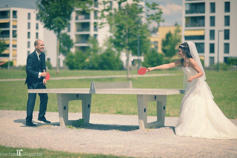 Hochzeitsfotograf_Bern_Thun_005.jpg