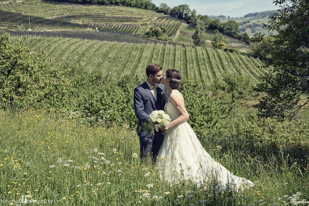 Hochzeitsfotograf_Bern_Thun_012.jpg