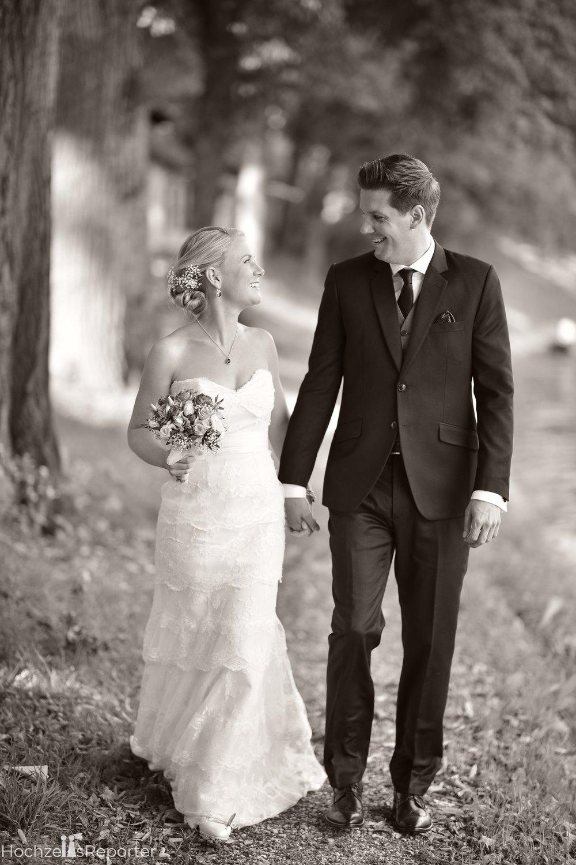Hochzeitsfotograf_Bern_Thun_019.jpg