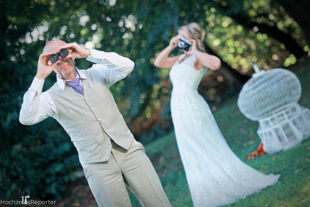 Hochzeitsfotograf_Bern_Thun_018.jpg